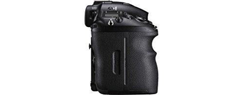 Sony SLT-A99V SLR-Digitalkamera (24,3 Megapixel, 7,6 cm (3 Zoll) Display, Full HD-Video-Funktion, Live View) schwarz - 3